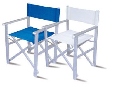 chaise publicitaire. Black Bedroom Furniture Sets. Home Design Ideas
