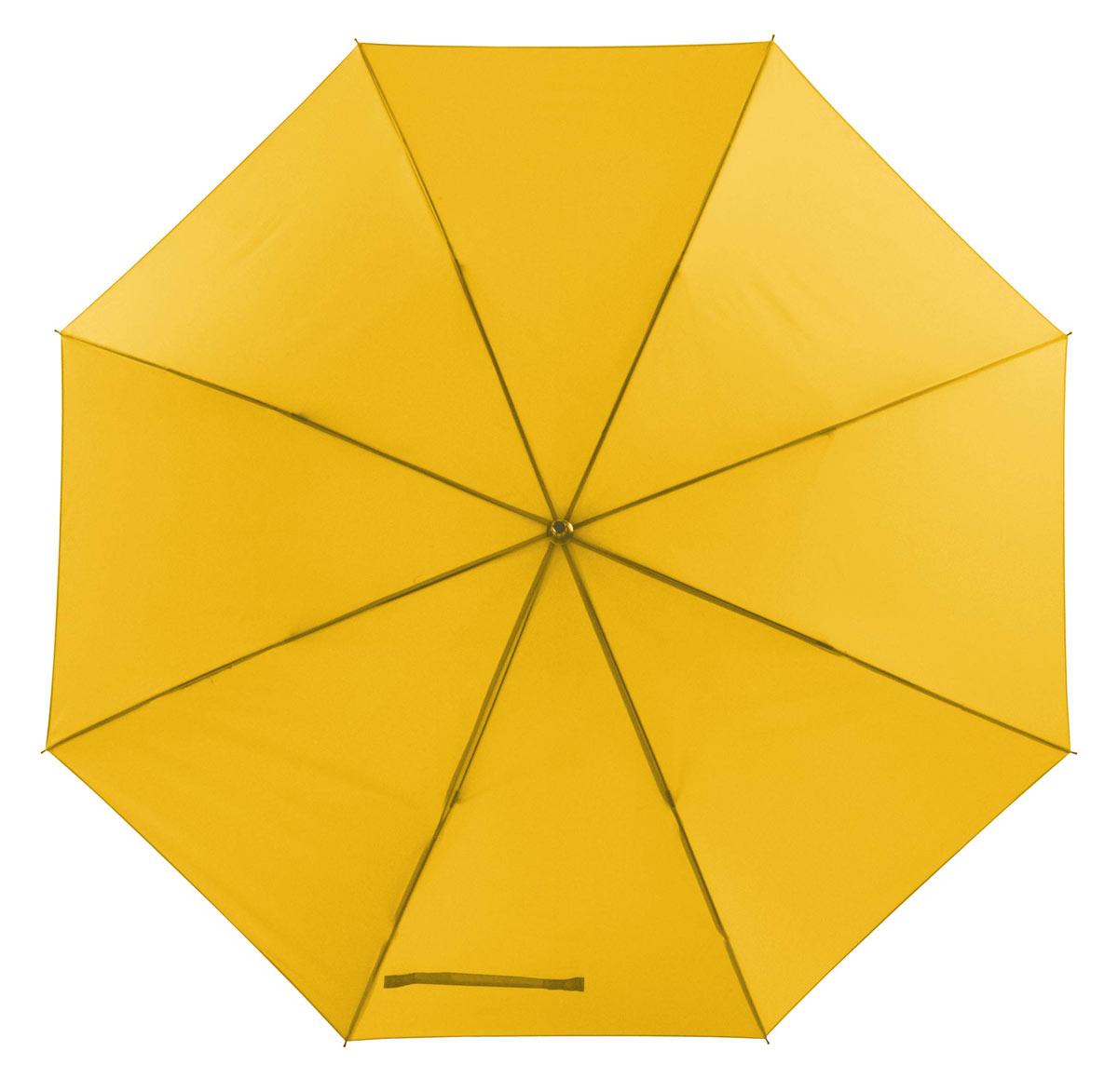 parapluie couleur vive. Black Bedroom Furniture Sets. Home Design Ideas