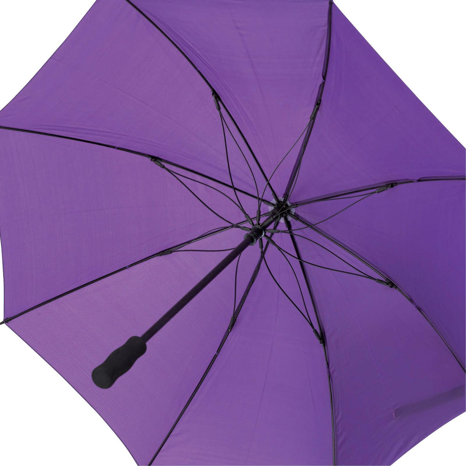 parapluie fibre de verre 28 images grand parapluie de. Black Bedroom Furniture Sets. Home Design Ideas