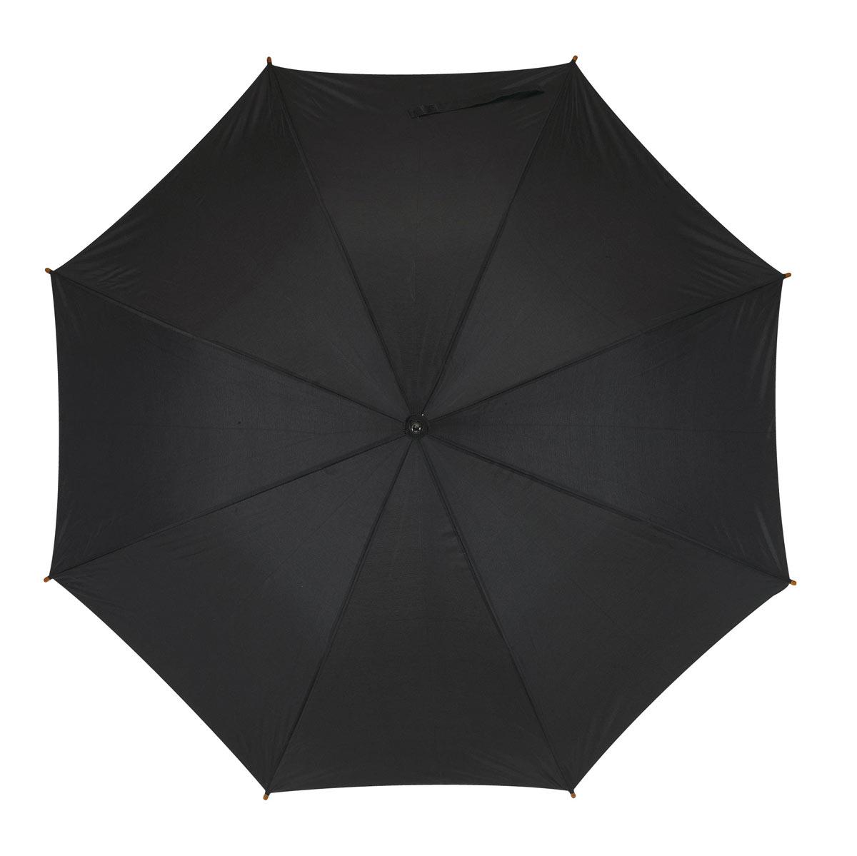 parapluie fibre de verre. Black Bedroom Furniture Sets. Home Design Ideas