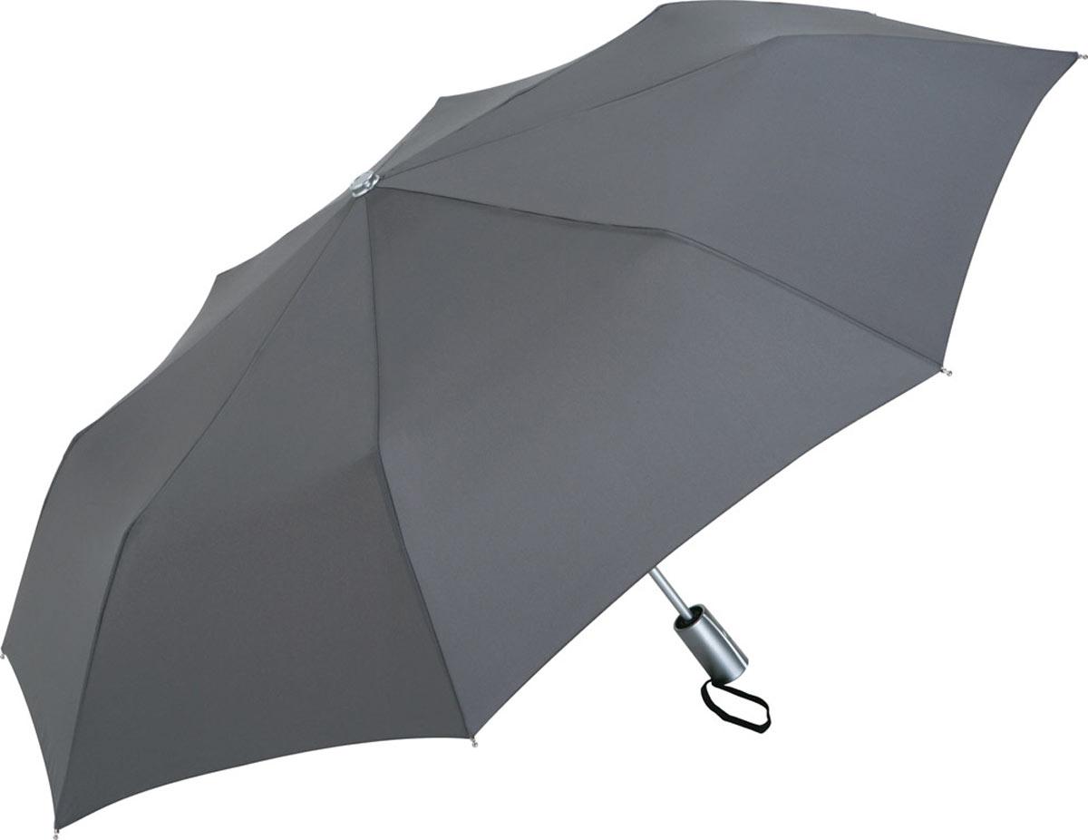 parapluie pliant publicitaire de poche. Black Bedroom Furniture Sets. Home Design Ideas