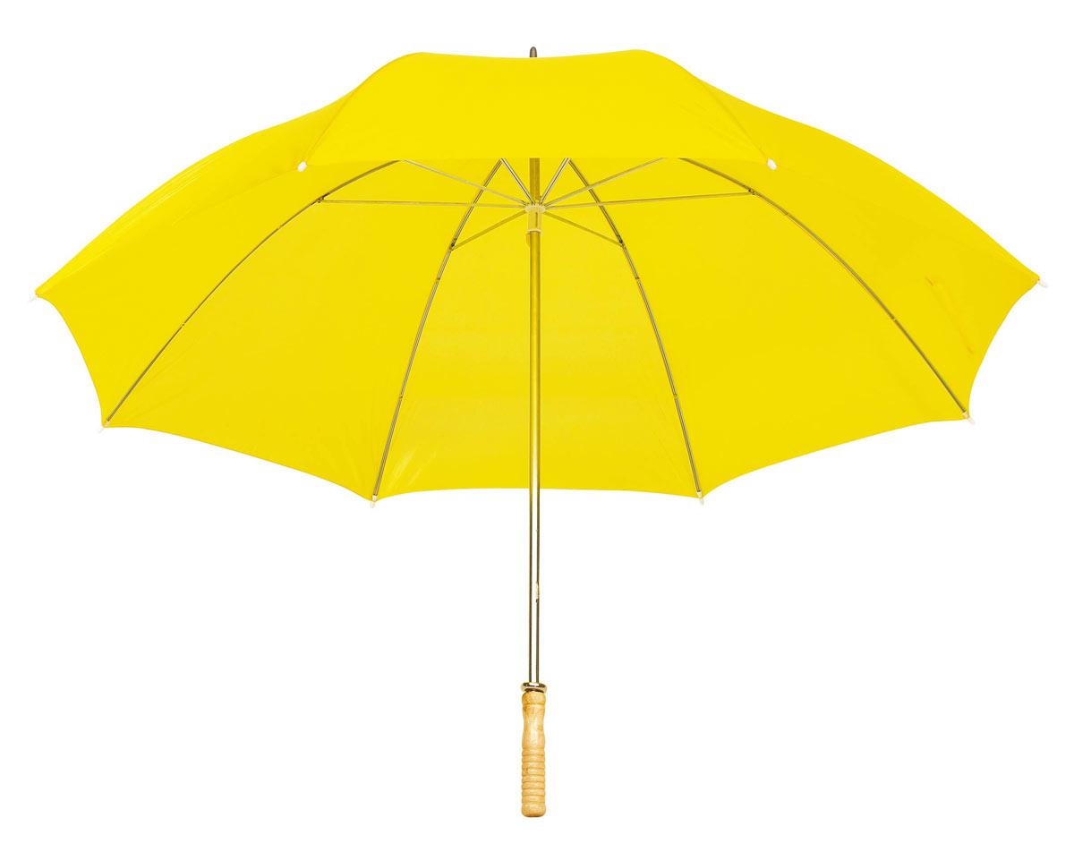parapluie publicitaire grande taille. Black Bedroom Furniture Sets. Home Design Ideas