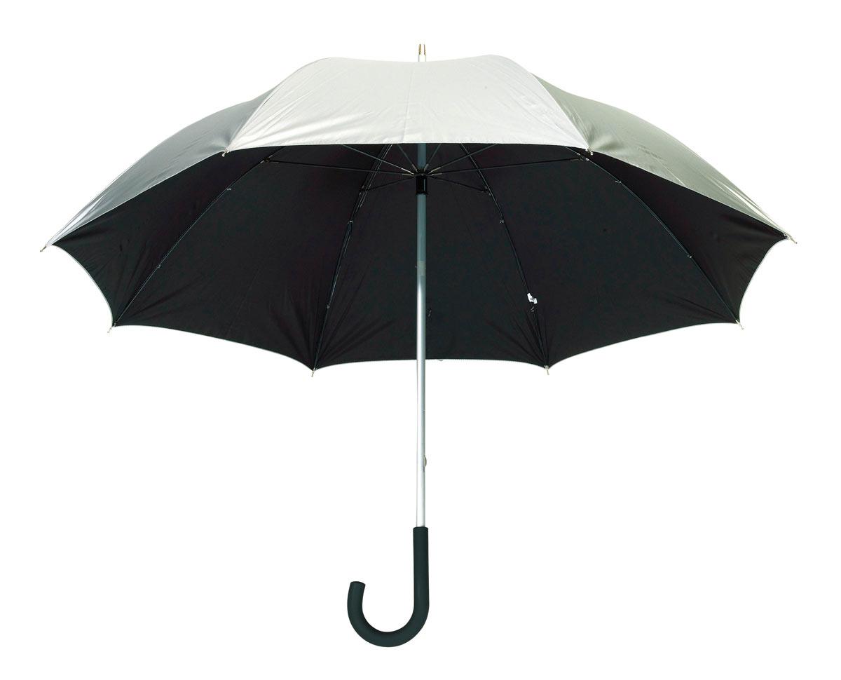 parapluie photo. Black Bedroom Furniture Sets. Home Design Ideas