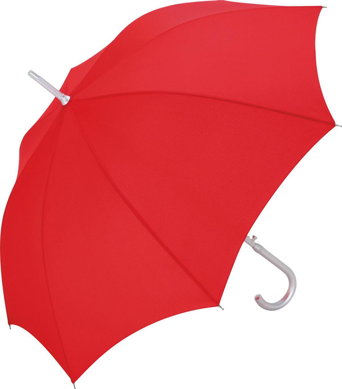 Parapluie publicitaire teflon - Parapluie dessin ...