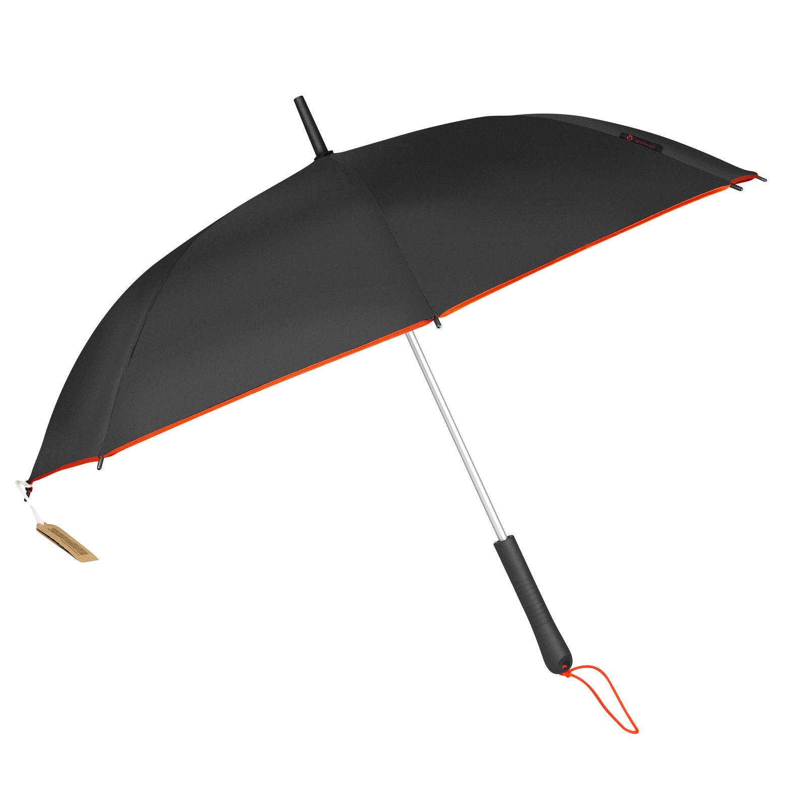 plus récent c8926 9dab5 Parapluie Tempete Ecologique Personnalise   Parapluie ...