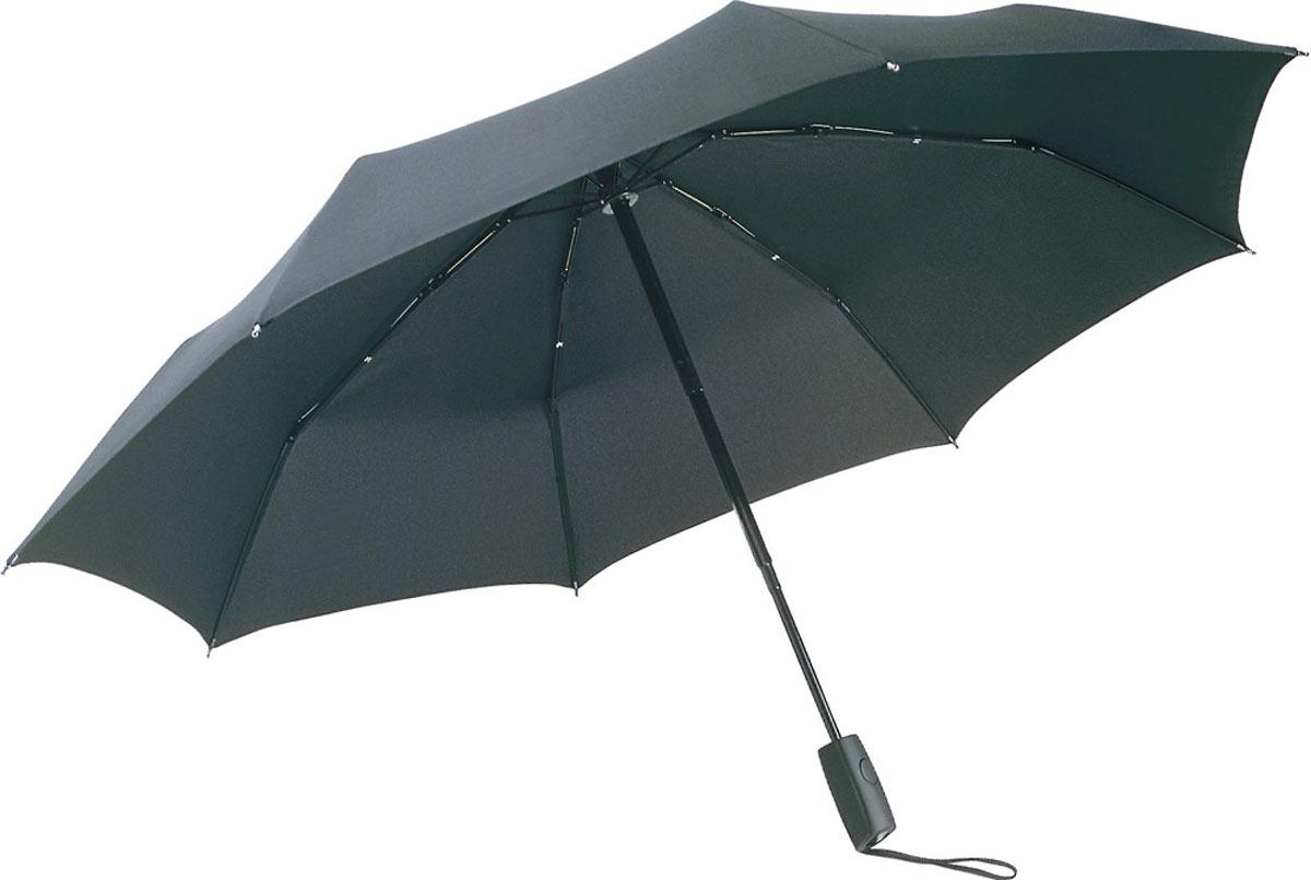 parapluies pliants golf. Black Bedroom Furniture Sets. Home Design Ideas