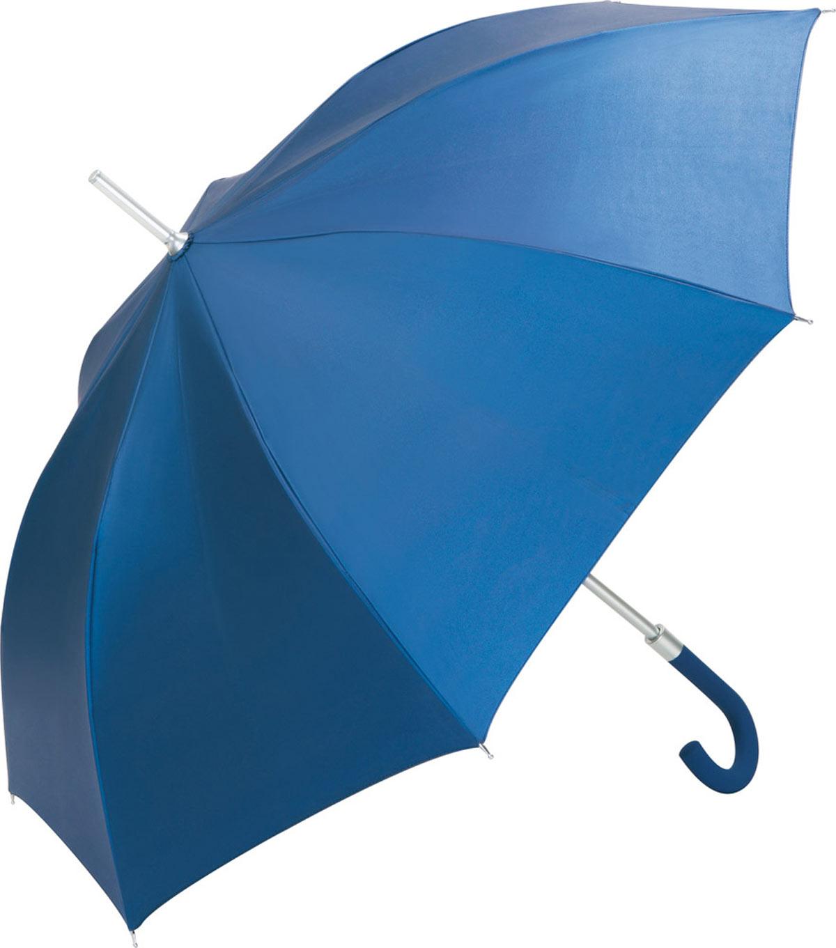 Parapluies publicitaires ciel - Parapluie dessin ...