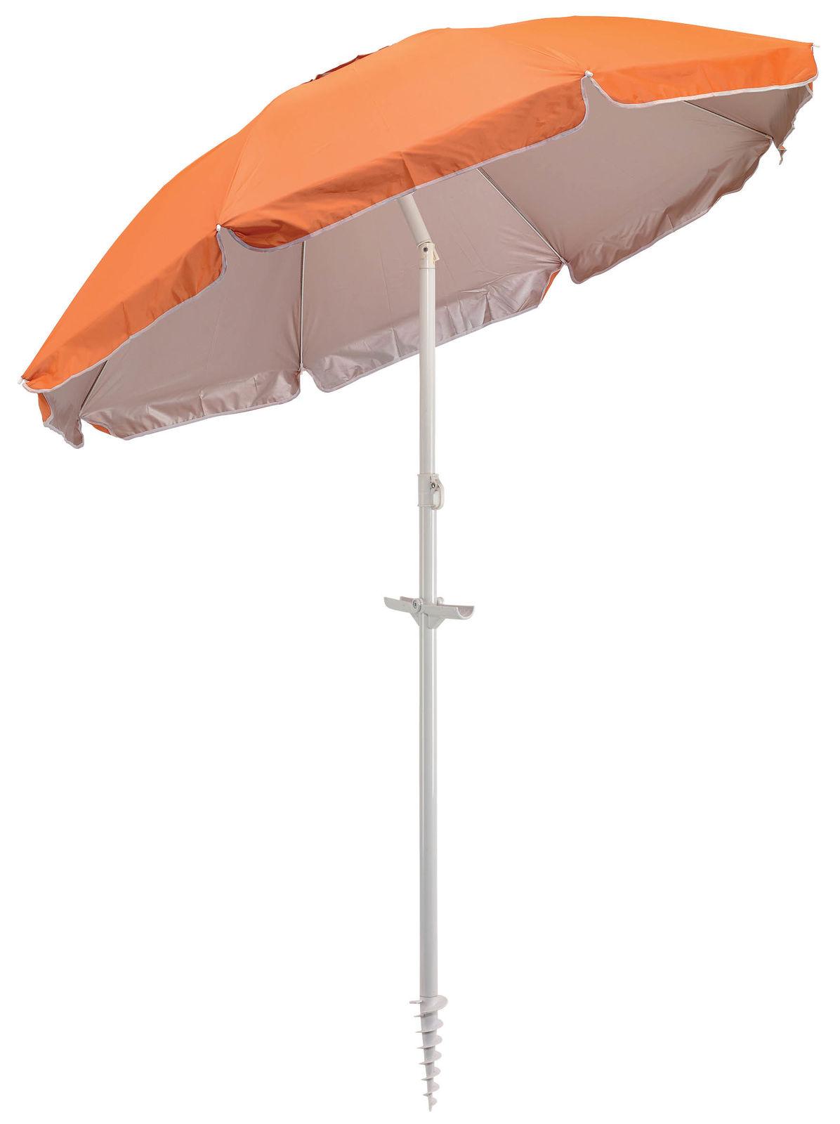parasol de qualite personnalisable. Black Bedroom Furniture Sets. Home Design Ideas