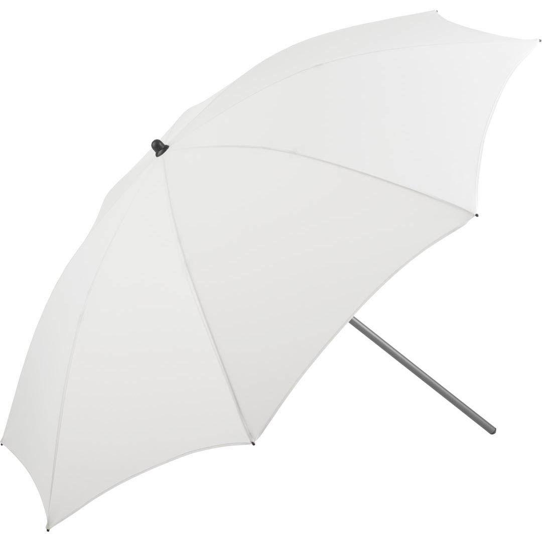 parasol m publicitaire manche parasol. Black Bedroom Furniture Sets. Home Design Ideas