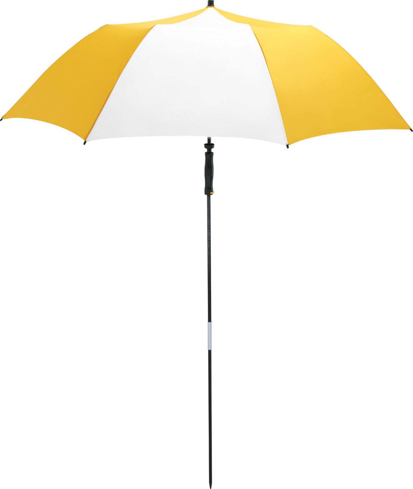 parasol publicitaire manche parasol. Black Bedroom Furniture Sets. Home Design Ideas