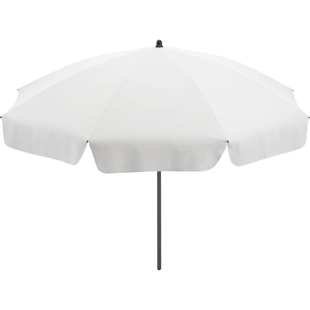 parasol s publicitaire manche parasol. Black Bedroom Furniture Sets. Home Design Ideas