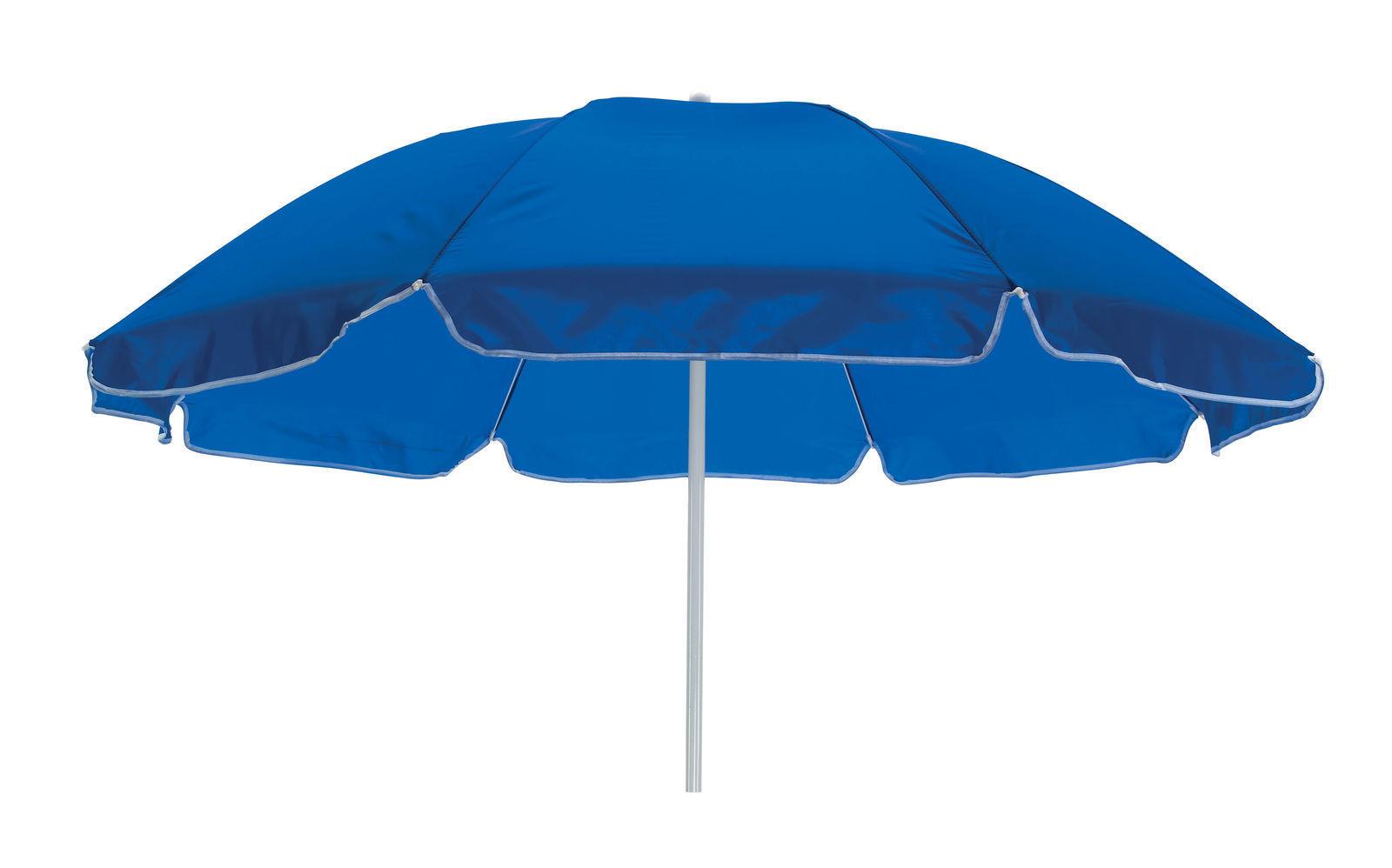 parasol volants acier imprime. Black Bedroom Furniture Sets. Home Design Ideas