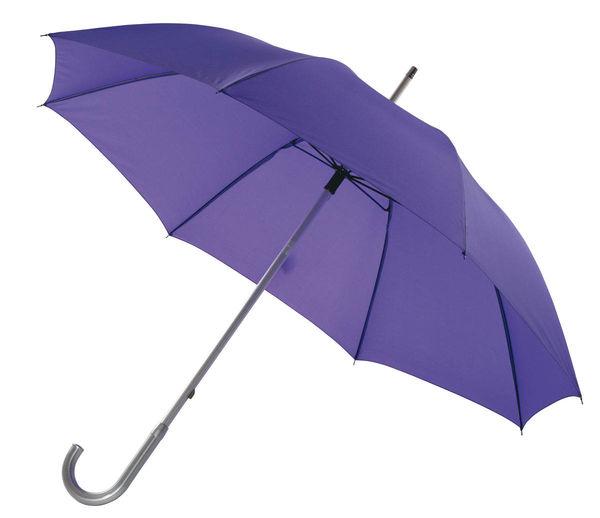 parapluie impression parapluie promotionnel. Black Bedroom Furniture Sets. Home Design Ideas