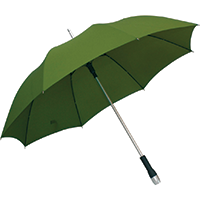 parapluie-large-promotionnel