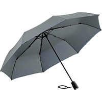 parapluie-led-promotionnel
